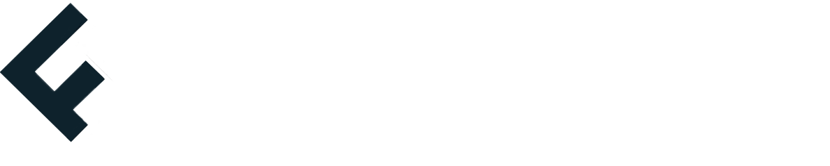 FlagDream Logo